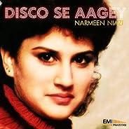 Disco Se Aagey