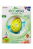 Ecoegg Laundry Egg (720 Washes) - Fragrance F