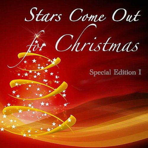- Stars Come Out for Christmas - Special Edition I