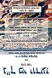 Nach Me Yodayah-Volume, Moshe Avital, 9657344735