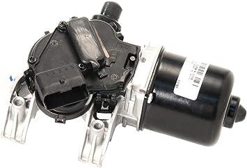 ACDelco 42333714 GM Original Equipment Windshield Wiper Motor