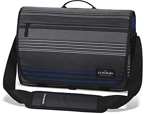 Dakine Hudson Messenger Bag, Skyway, 20 L Hudson Messenger