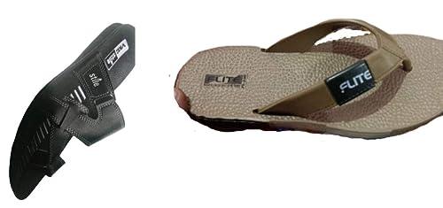 Buy A to Z FL382 Women Slippers Size 4