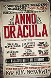 """Anno Dracula"" av Kim Newman"