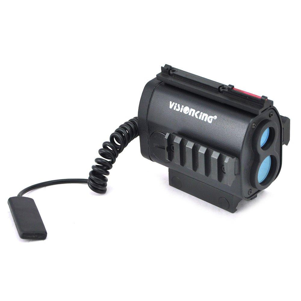 Visionking Laser rangefinder Sight