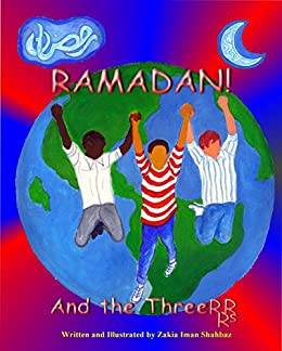 Ramadan and the 3Rs