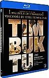 Timbuktu (Blu-Ray)