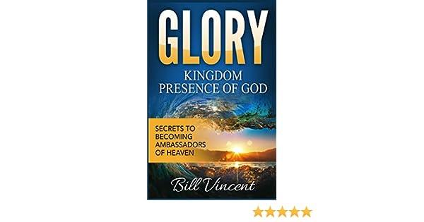 gods and glory секреты