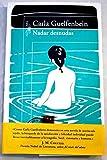 img - for NADAR DESNUDAS. book / textbook / text book