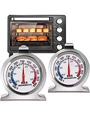 Refrigerator Thermometer Freezer Fridge Room Thermometer/Oven Thermometer/Meat Thermometer