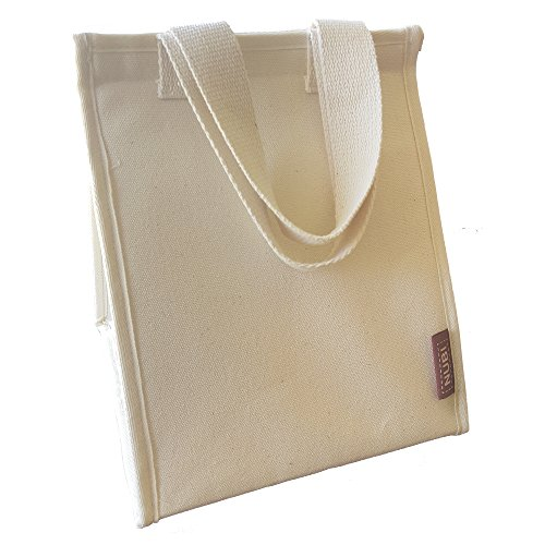 Eco Friendly Lunch Bag - 7