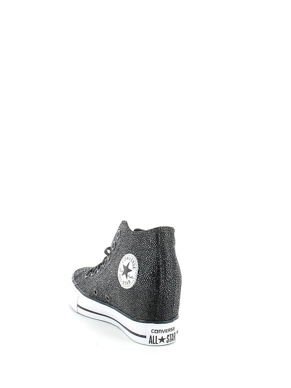 Converse All Star Damen Sneakers Modell 555154C 38.5
