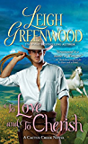 To Love and to Cherish (Cactus Creek Cowboys Book 2)