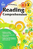 Software : Reading Comprehension, Grade 4 (Skill Builders)
