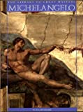 img - for Michelangelo: 1st (First) Edition book / textbook / text book