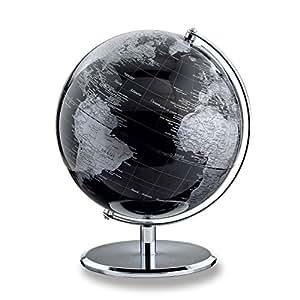 Seleco globo terr queo hogar - Globo terraqueo amazon ...