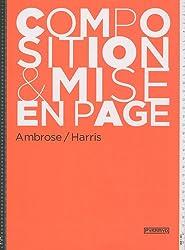Composition & mise en page