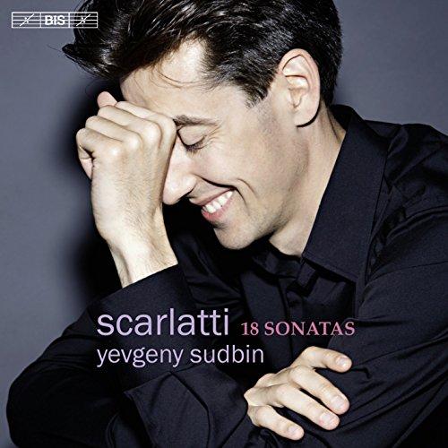 Scarlatti: 18 Sonatas