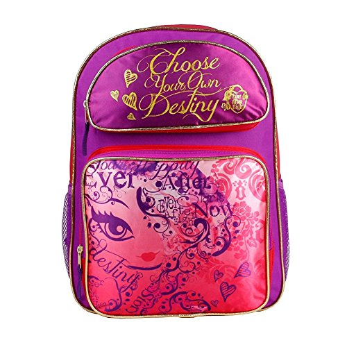 ever-after-high-backpack-choose-your-own-destiny-