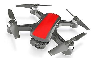 GCM-T Drone Profesional Modo de Seguimiento Bajo Consumo Fuera de ...