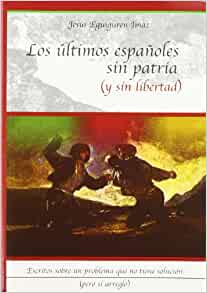 Pero Si Arreglo) (Spanish Edition): 9788460782803: Amazon.com: Books