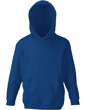 kostenloser Versand neueste trends von 2019 Details für Amazon.de: Sweatshirts - Sweatshirts & Kapuzenpullover ...