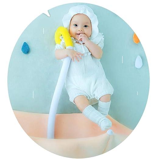 Fengbingl-cl Ropa de la fotografía del bebé Newborn Boys ...