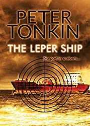 The Leper Ship