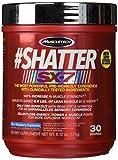 Cheap MuscleTech Shatter SX-7 – Blue Raspberry Explosion
