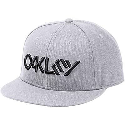 Oakley Men's Octane Hat by Oakley Young Men's