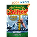 Who Moved the Goalpost?: 7 Winning Strategies in the Sexual Integrity Gameplan