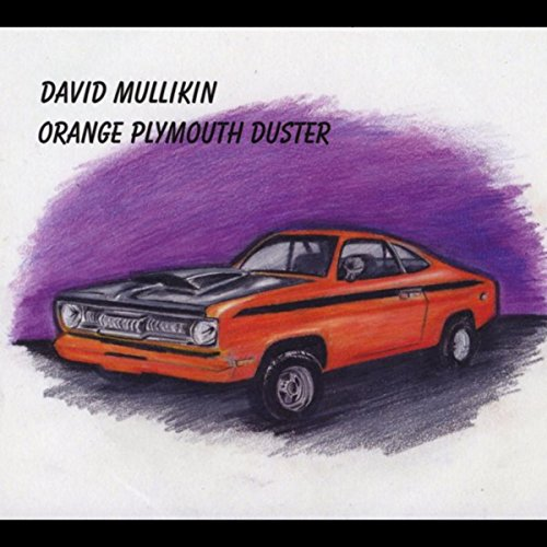 orange-plymouth-duster