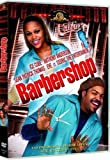 Barbershop [Francia] [DVD]
