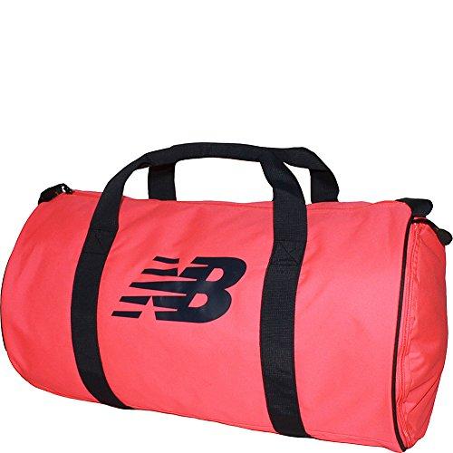 New Balance Luggage (New Balance Barrel Duffel)