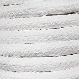 Coiling Cord, 3/4 Inch, 50 Feet, Basket Weaving