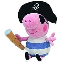 Pepp-schorsch Pirata 15cm - Ty
