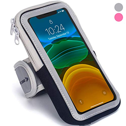 Sports Armband Cell Phone