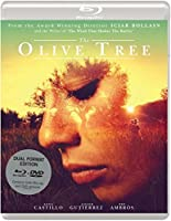 The Olive Tree - Subtitled