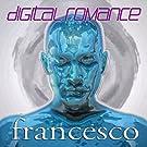 Digital Romance