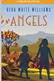 Angels (Coleman and Dinah Greene) (Volume 1)