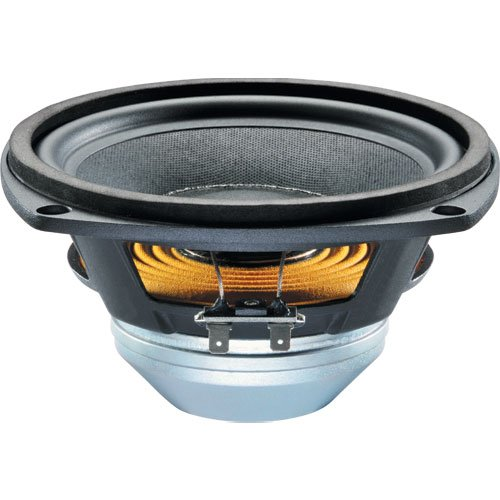 Celestion Home Speakers - Celestion NTR06-1705D 6-1/2
