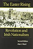 The Easter Rising 9780882959740
