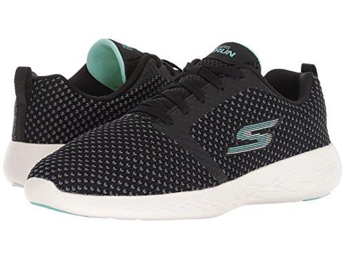 [SKECHERS(スケッチャーズ)] レディーススニーカー?ウォーキングシューズ?靴 Go Run 600 15082