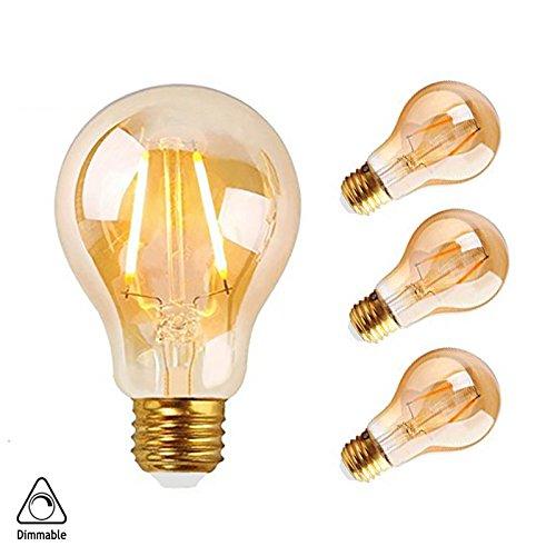 Global Led Lighting Industry