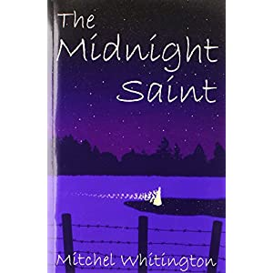 The Midnight Saint