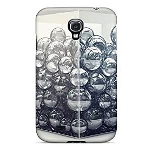 Hot Newcases Covers For Galaxy S4 With Perfect Design