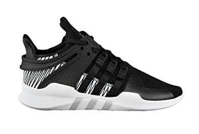 Adidas EQT Support ADV J, Zapatillas de Deporte Unisex niños: Amazon.es: Zapatos y complementos