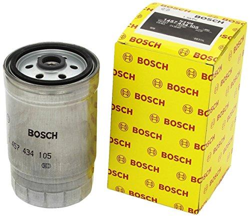 Bosch 1 457 434 105 Filtro Combust
