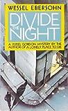 Divide the Night, Wessel Ebersohn, 0394708105