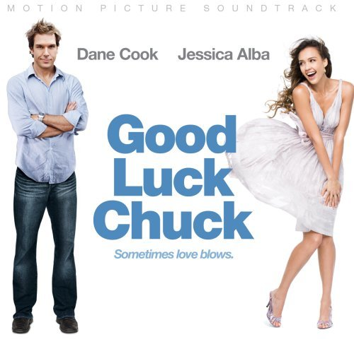 Good Luck Chuck by Various